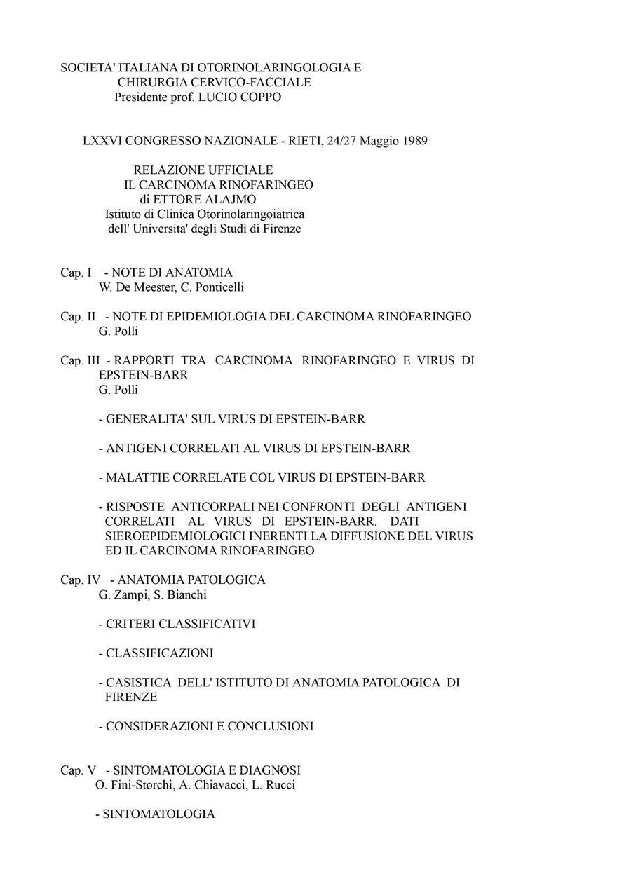 carcinoma_rinofaringeo-1