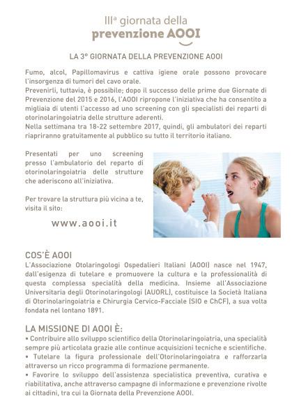 IIIa-Giornata-della-PrevenzioneAOOI-pieghevole-2