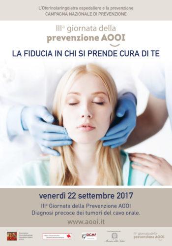 IIIa-Giornata-della-PrevenzioneAOOI-poster