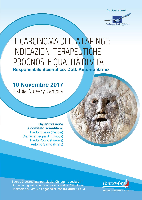 17264-CarcinomaLaringe1