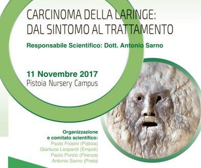 pistoia11-CarcinomaLaringe2