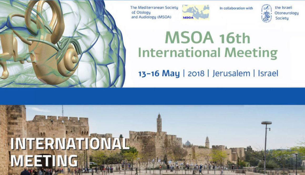 MSOA-jerusalem2018