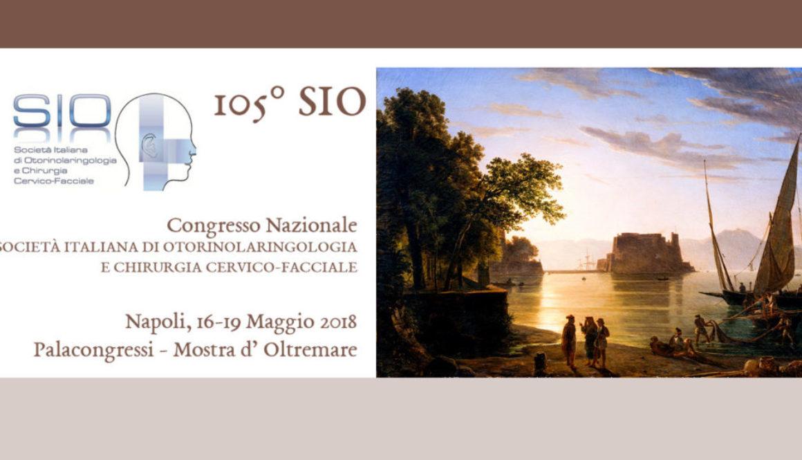 congresso-sio2018