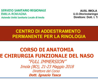 CORSO_DI_ANATOMIA-1