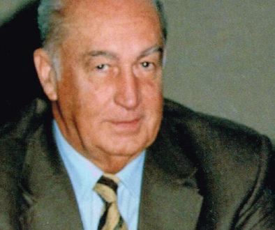 Lorenzo-Marcucci-