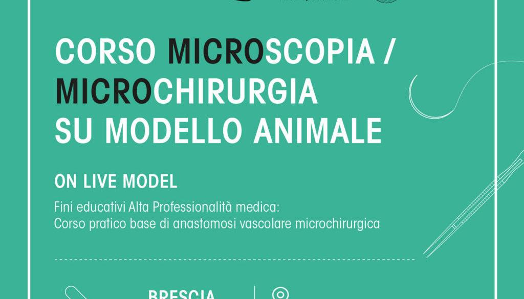 Programma-Microchirurgia-3-5-dicembre-2018-1