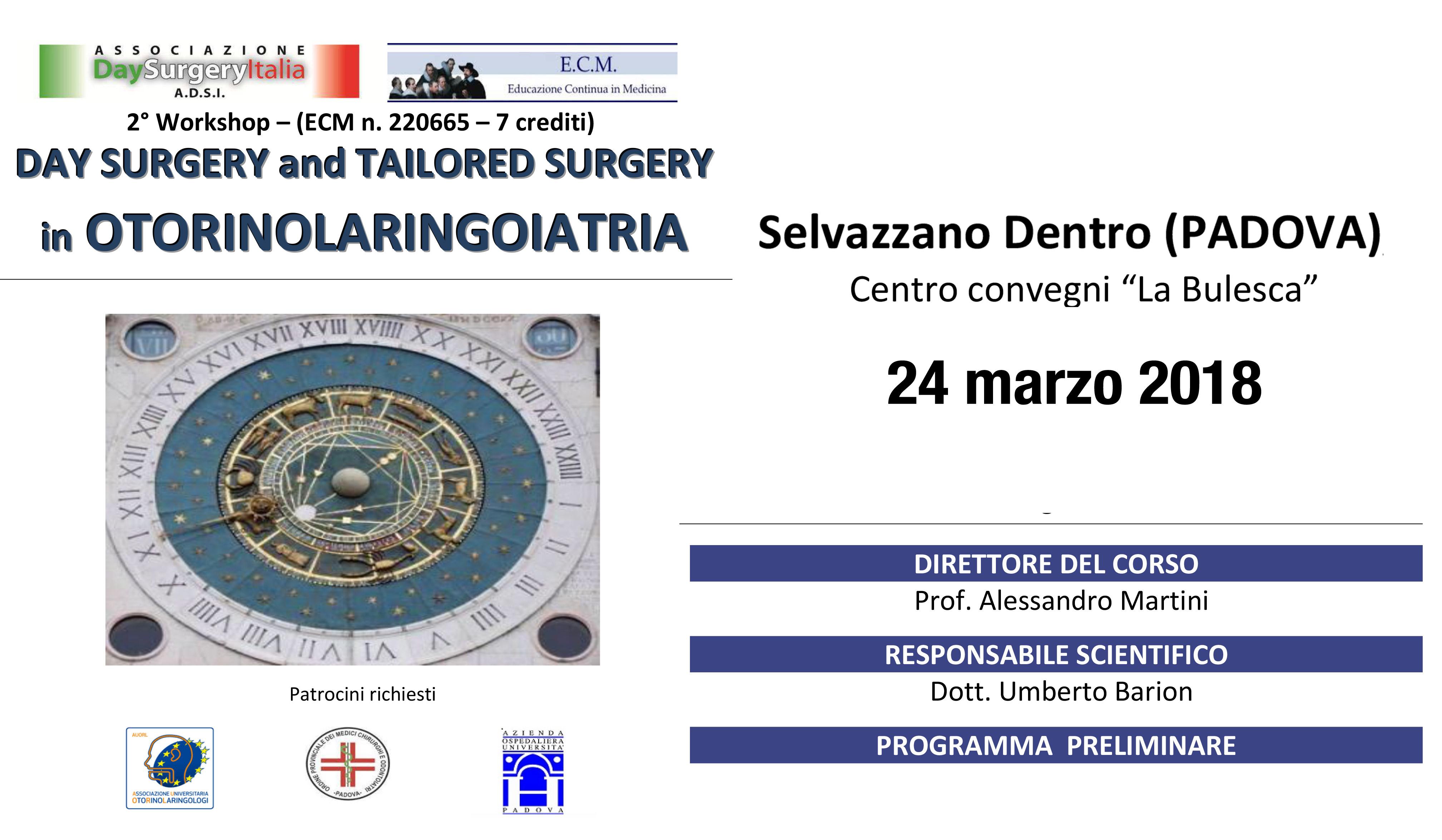 day-surgery2018-padova