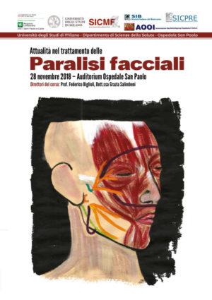Folder_Paralisi-Facciali_versione-rossa-1