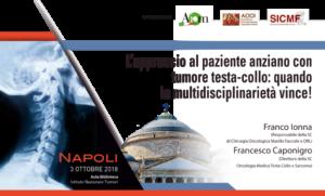 LOCANDINA-Neoplasie-testa-collo-Napoli-2018