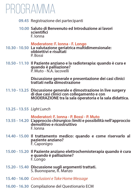 LOCANDINA-programma-Neoplasie-testa-collo-Napoli-2018