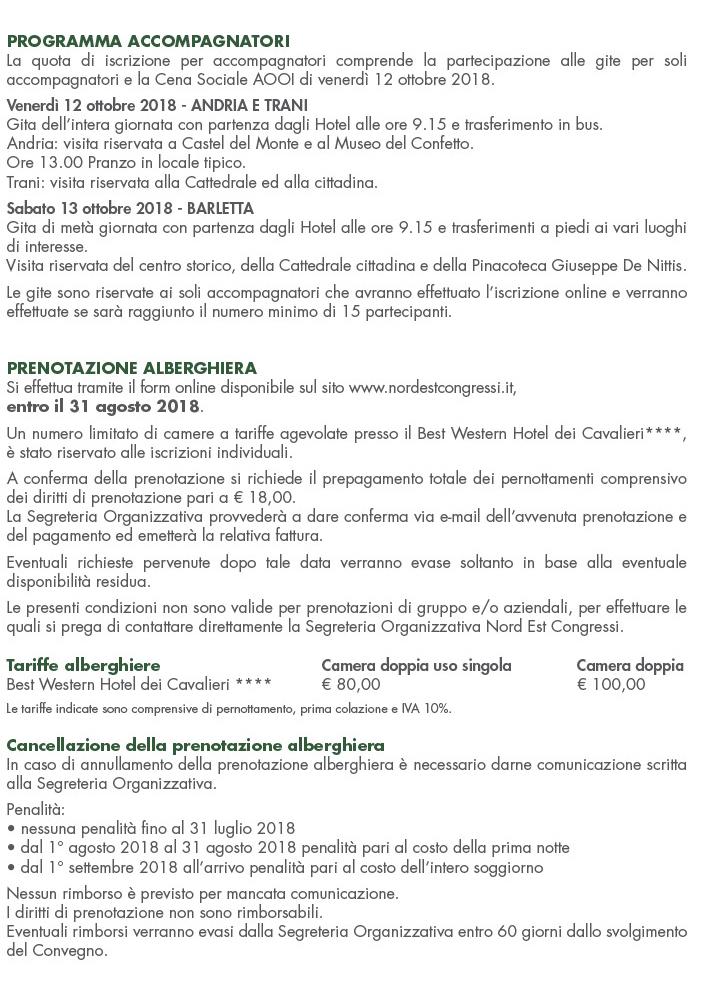 Programma-Barletta-AOOI-2018-10