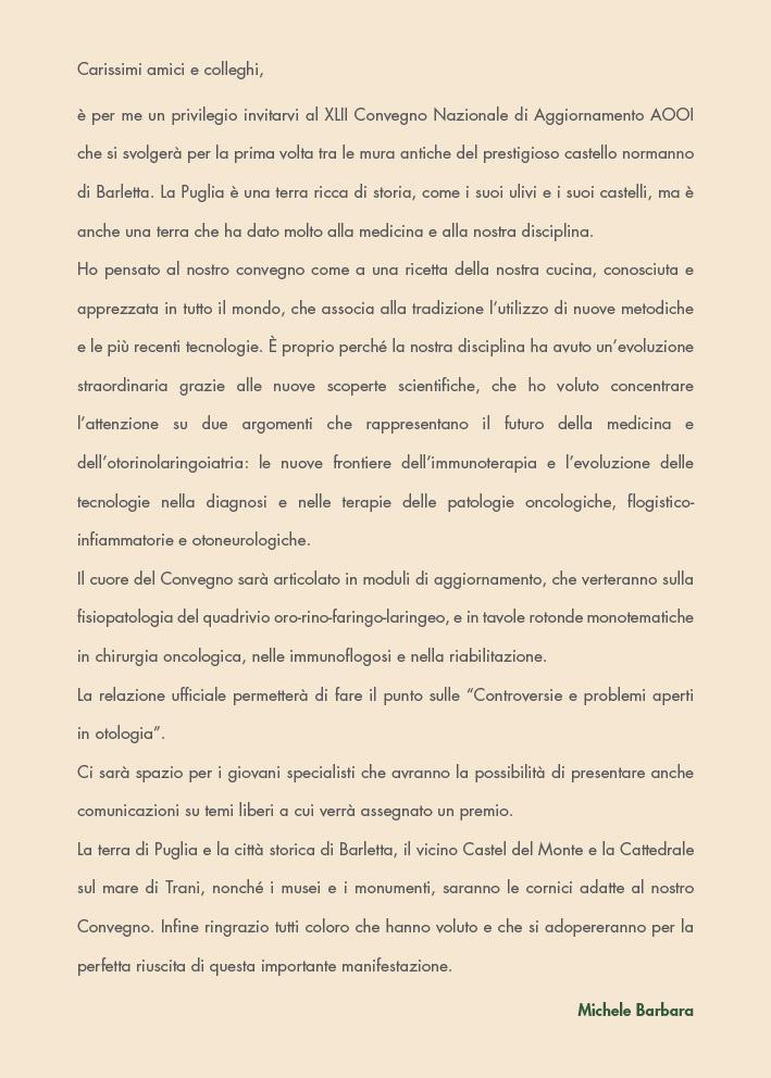 Programma-Barletta-AOOI-2018-2