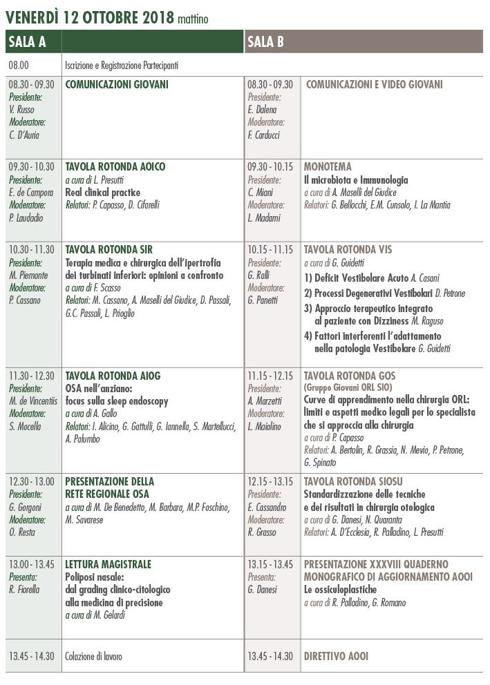 Programma-Barletta-AOOI-2018-6