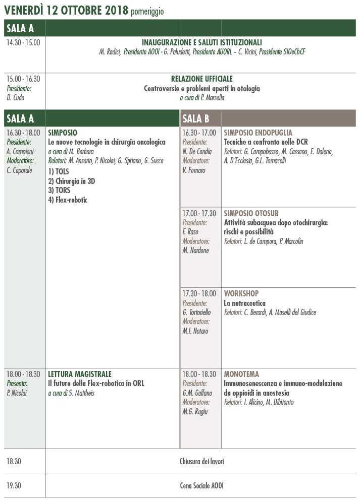 Programma-Barletta-AOOI-2018-7