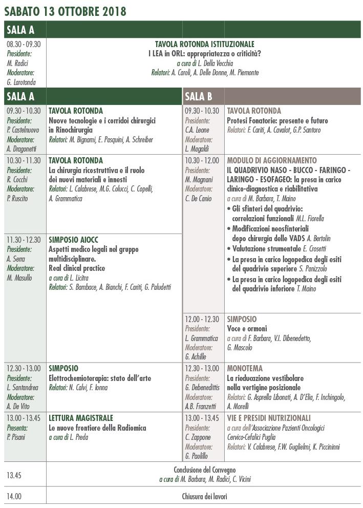 Programma-Barletta-AOOI-2018-8
