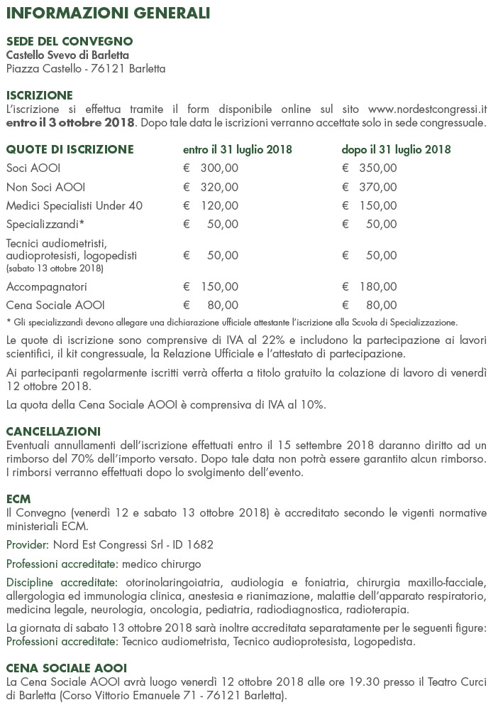 Programma-Barletta-AOOI-2018-9