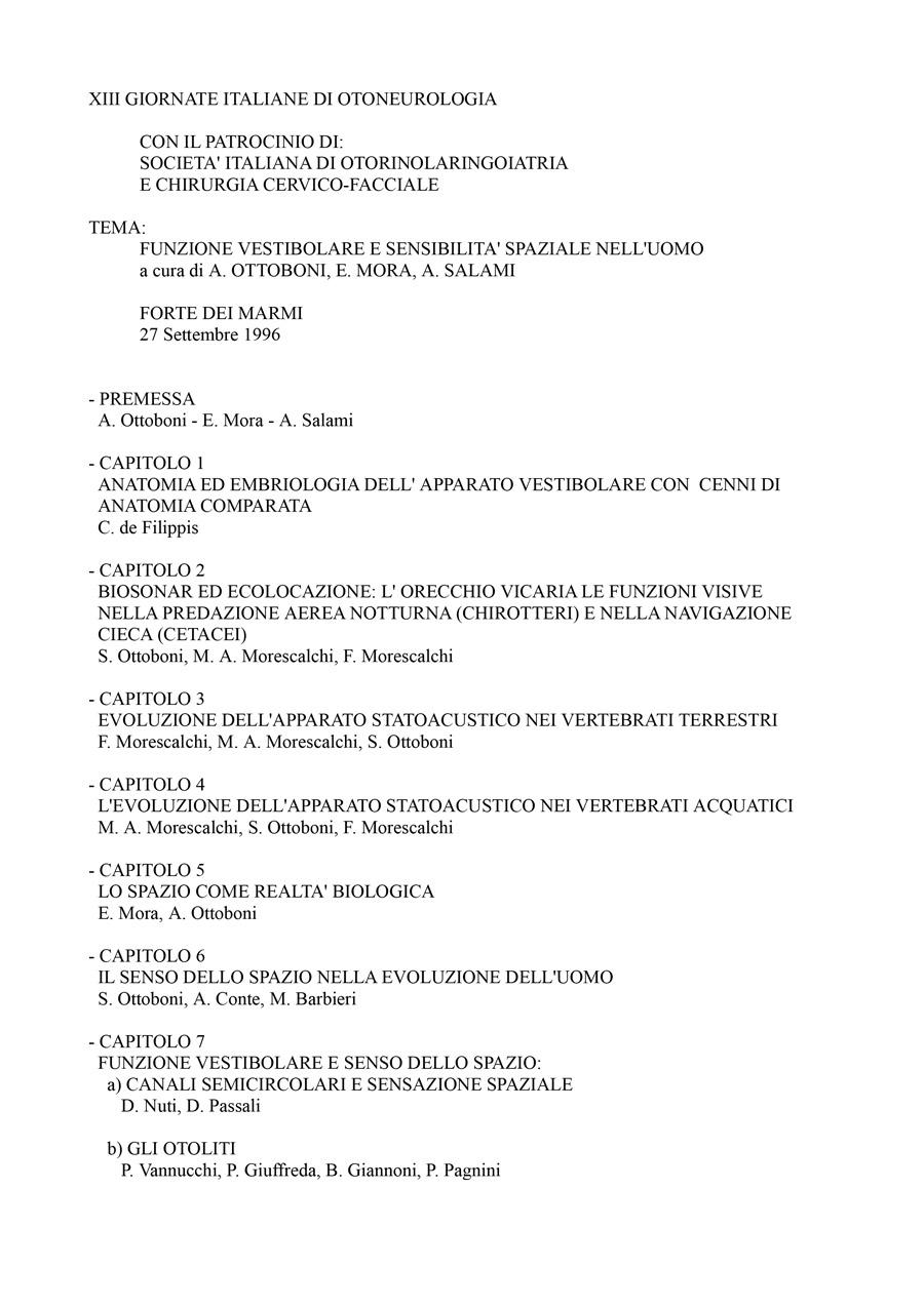 XVI-Giornata-Italiana-Di-Nistagmografia-Clinica---1996-1
