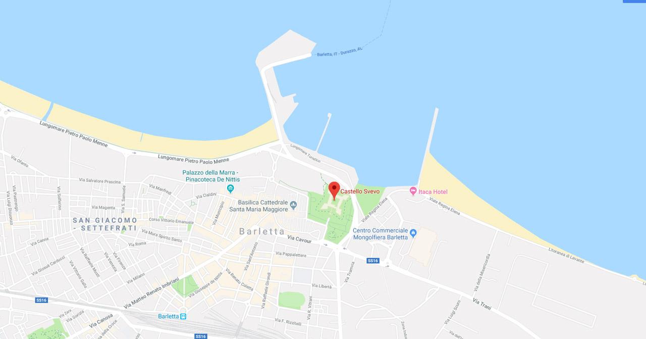 barletta-map