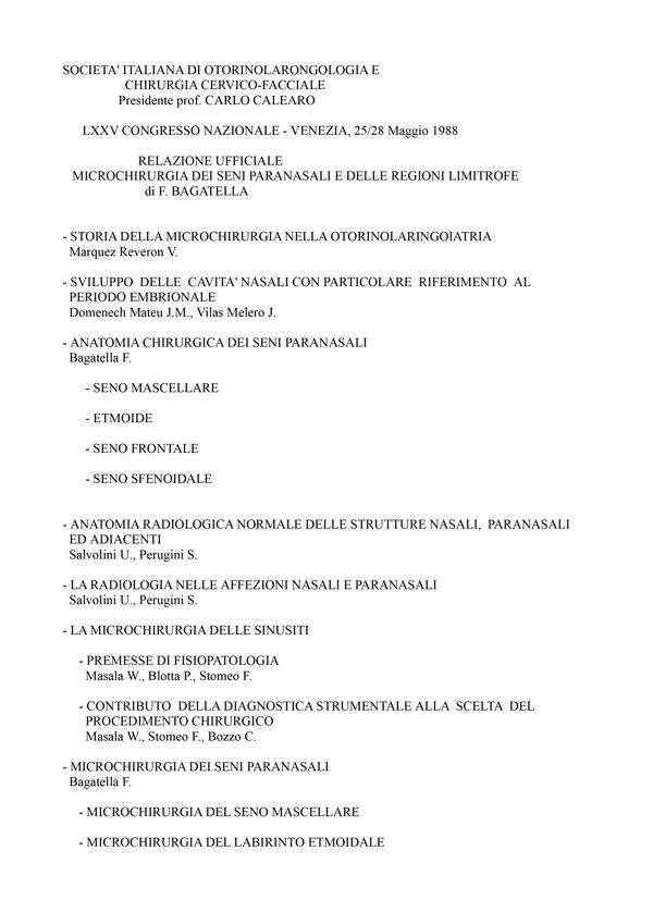 microchirurgia_seni_paranasali-1