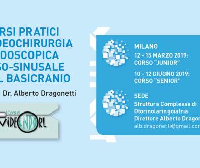 Dragonetti1a-12-15-marzo-2019