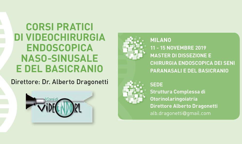 Dragonetti3a-11-15-novembre-2019