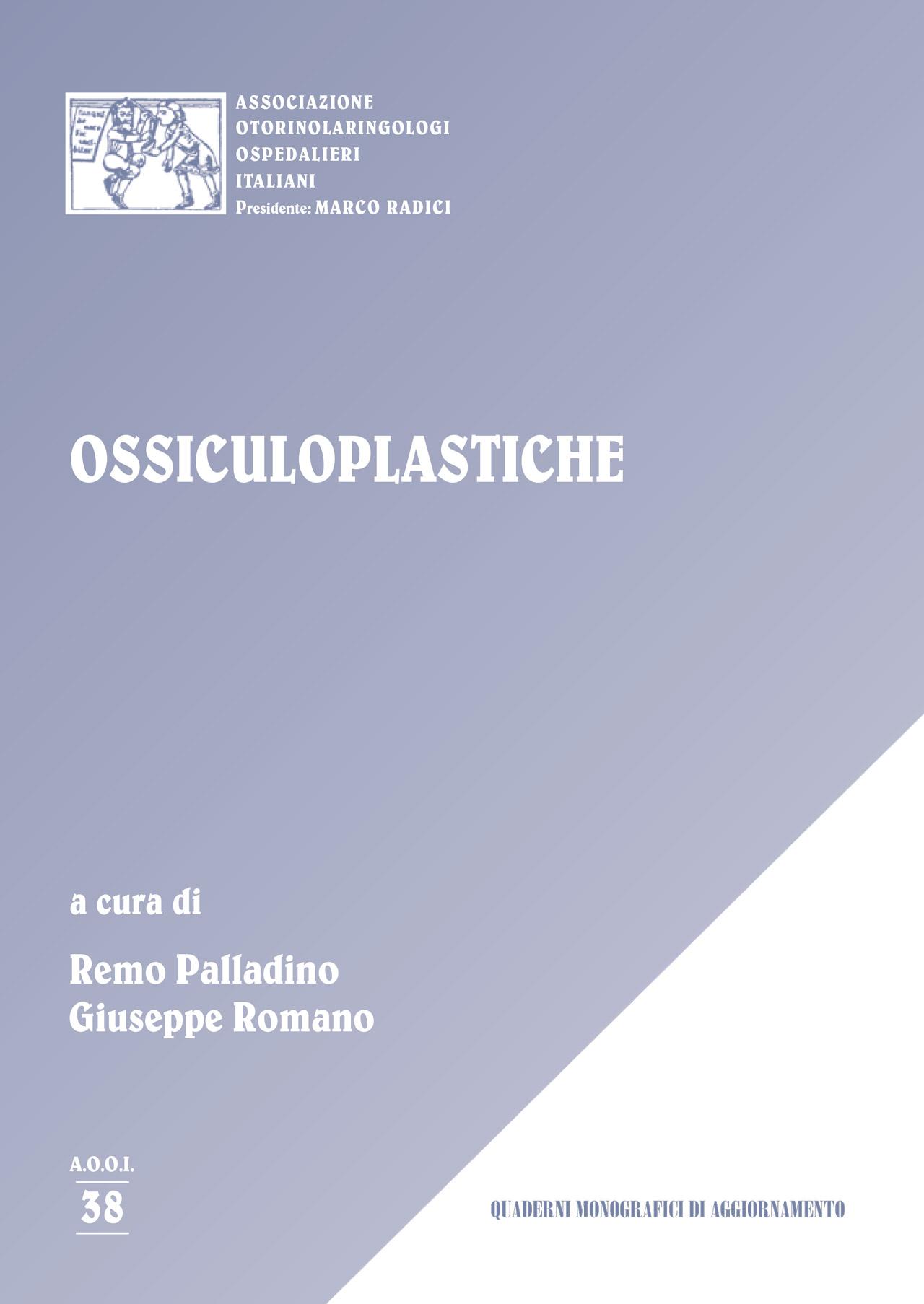Quaderno-Monografico-AOOI2018-1