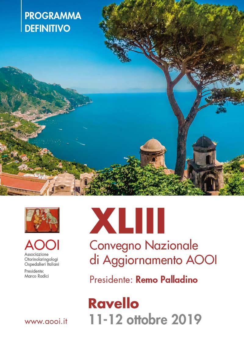 AOOI-Ravello-2019-Programma-definitivo-1