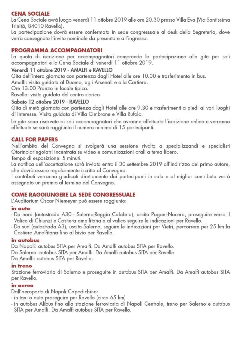 AOOI-Ravello-2019-Programma-definitivo-10