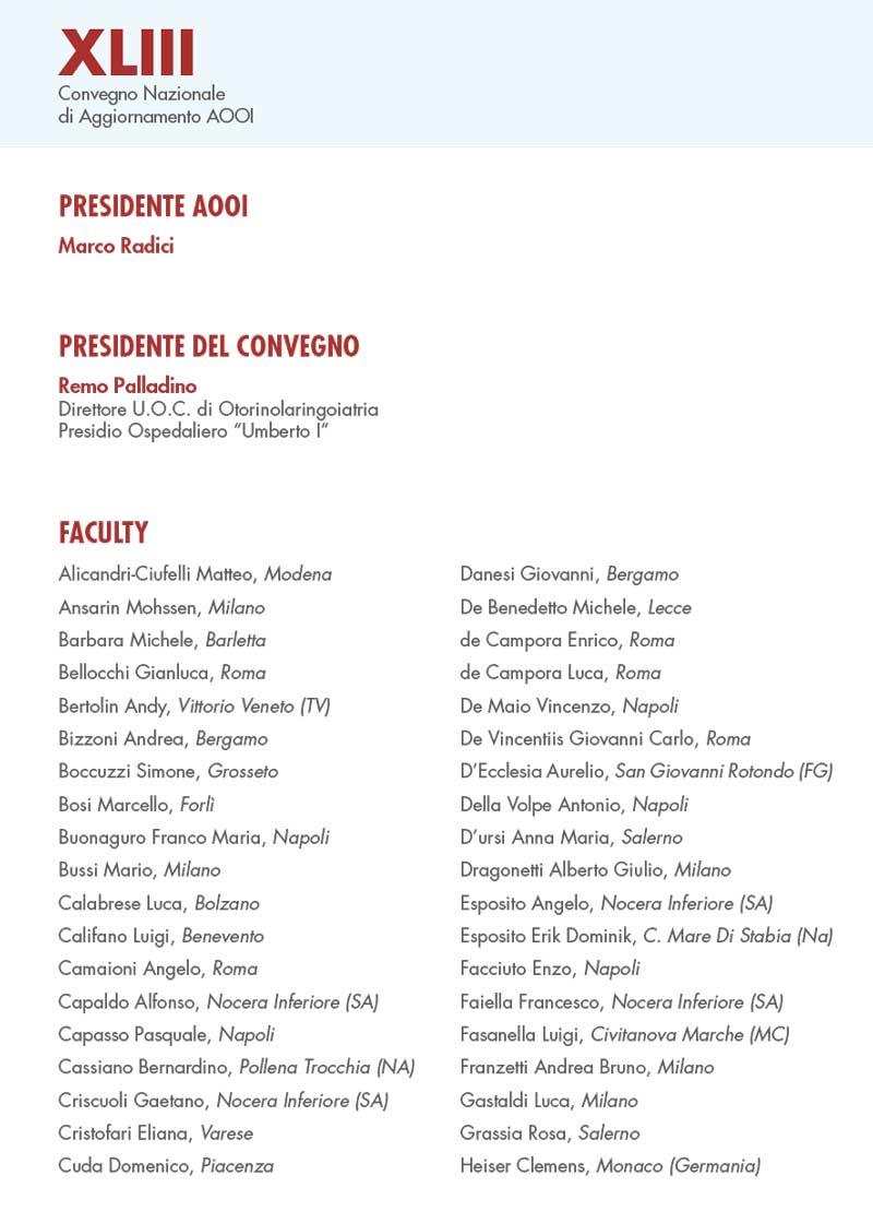 AOOI-Ravello-2019-Programma-definitivo-4