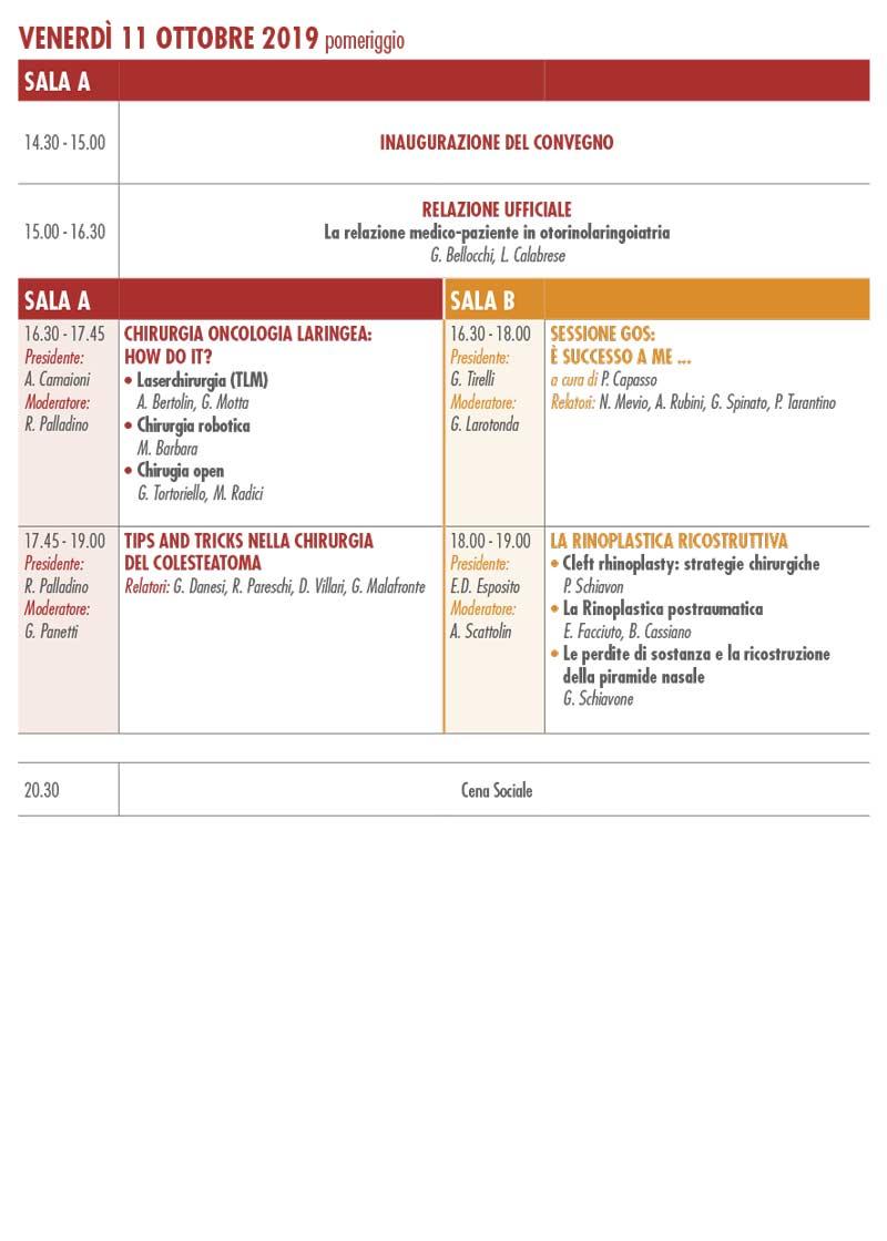 AOOI-Ravello-2019-Programma-definitivo-7