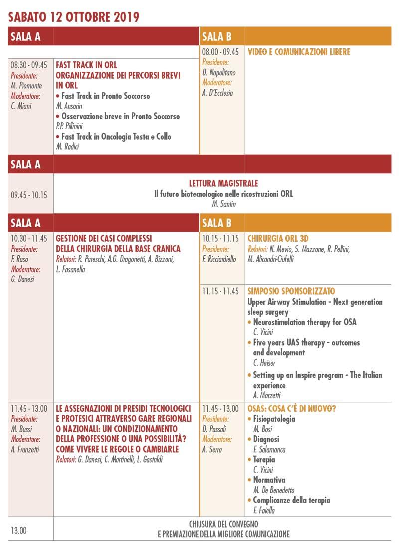 AOOI-Ravello-2019-Programma-definitivo-8