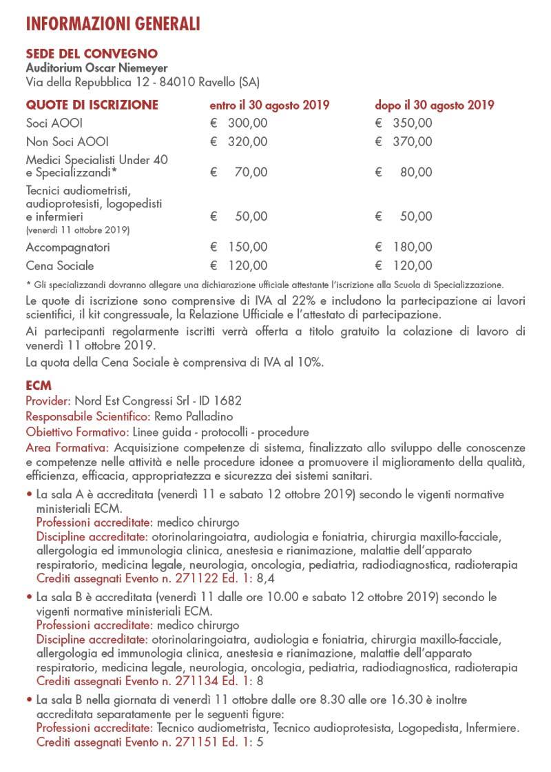 AOOI-Ravello-2019-Programma-definitivo-9