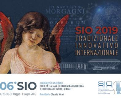 sio-congresso-nazionale2019