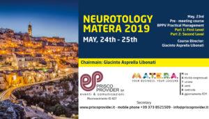 NEUROTOLOGY-matera2019-loc