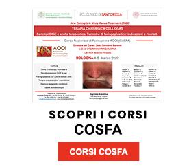 cofa-banner-mobile-3