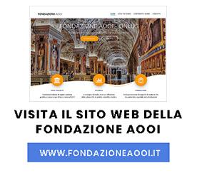 fondazione-aooi-banner-mobile