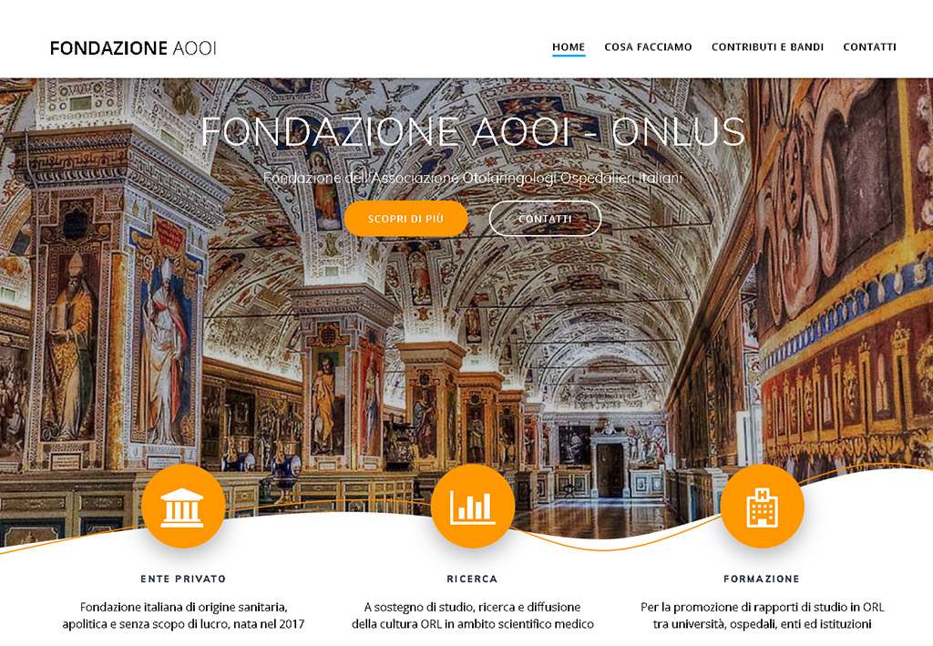 fondazione-aooi-banner