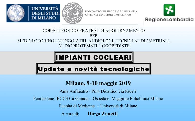 programma-Corso-IC-9-10-maggio2019