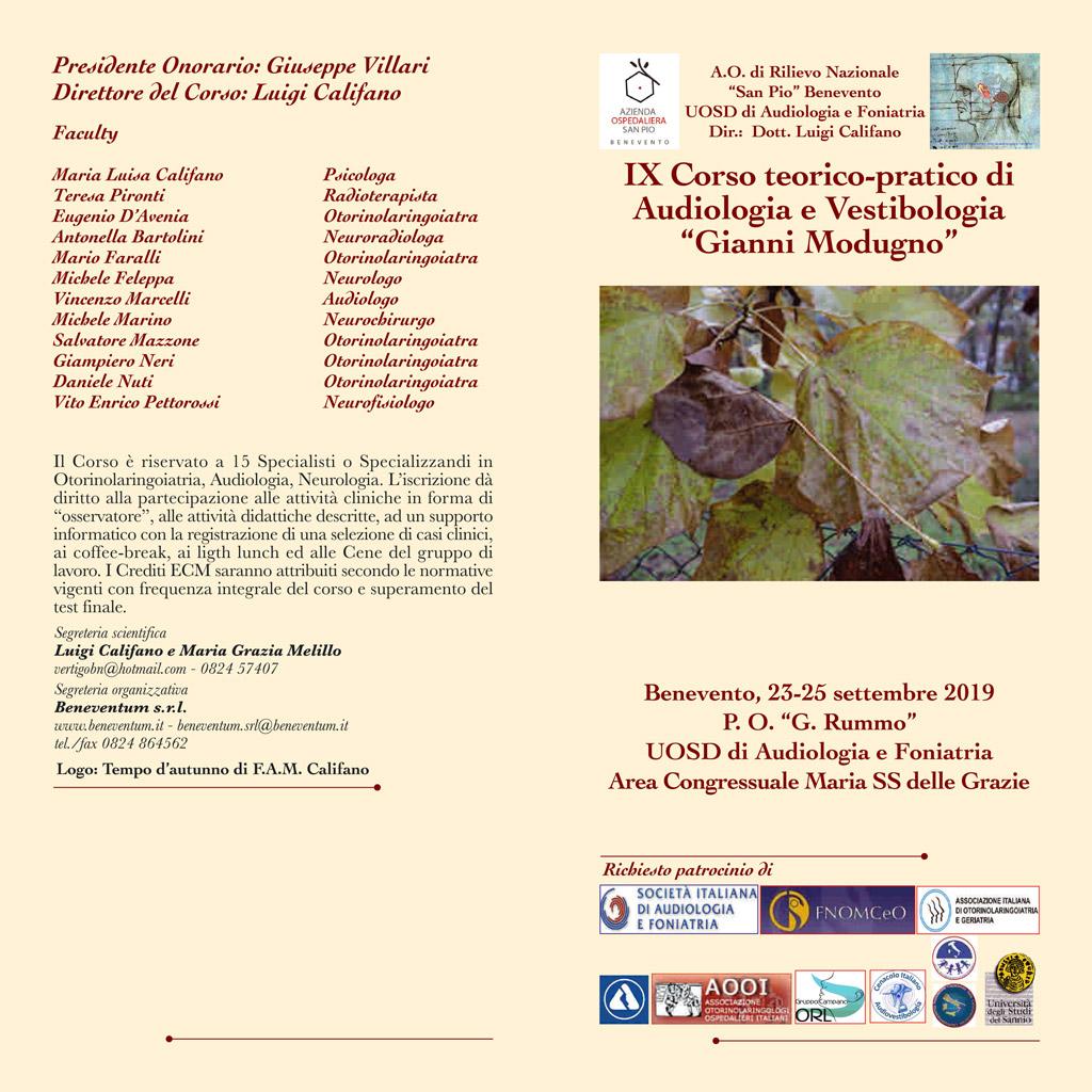 Brochure-IX-Corso-audiologia-vestibologia2019-1