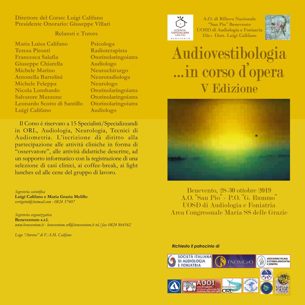 Brochure-VedizioneVestibologia-ottobre-2019-1