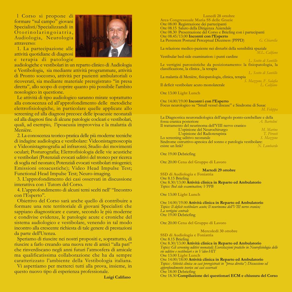 Brochure-VedizioneVestibologia-ottobre-2019-2