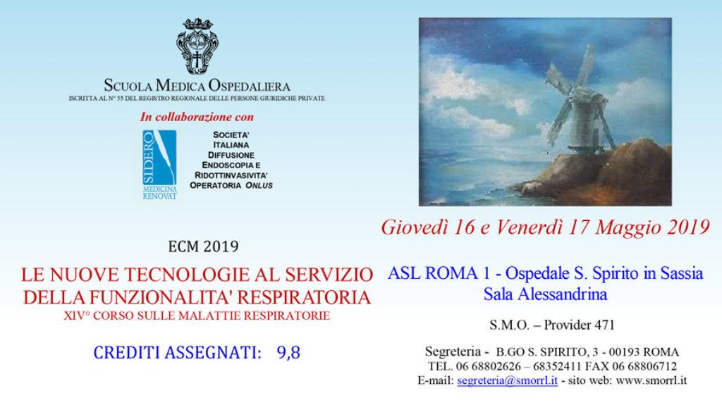 Brochure-rev-3-2