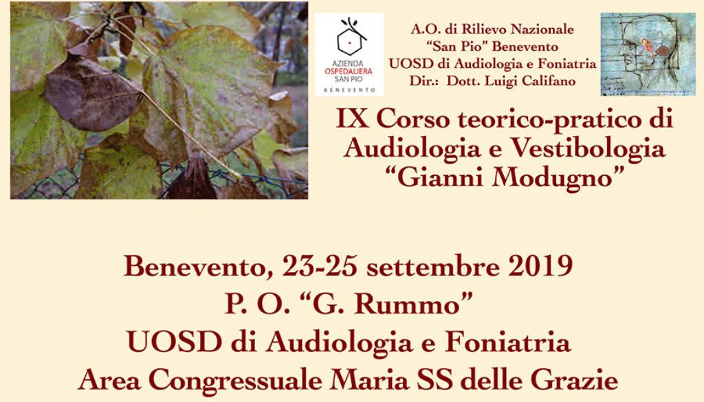 IX-Corso-audiologia-vestibologia2019
