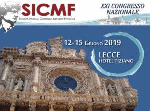congresso-SICMF-2-2019
