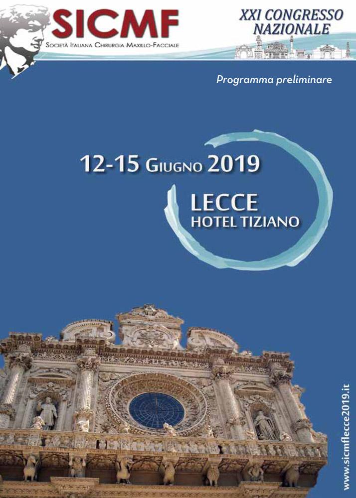 congresso-SICMF-2019
