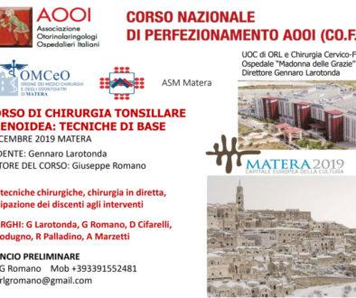 1-CORSO-CHIRURGIA-TONSILLARE-MATERA2019