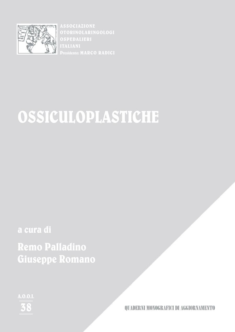 38-Quaderno-Monografico-AOOI2018
