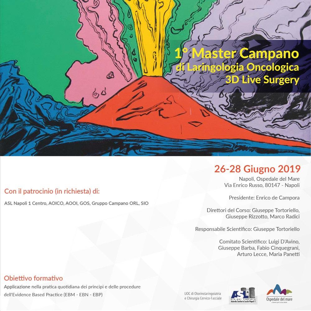Brochure-1-Master-Campano_Napoli-1