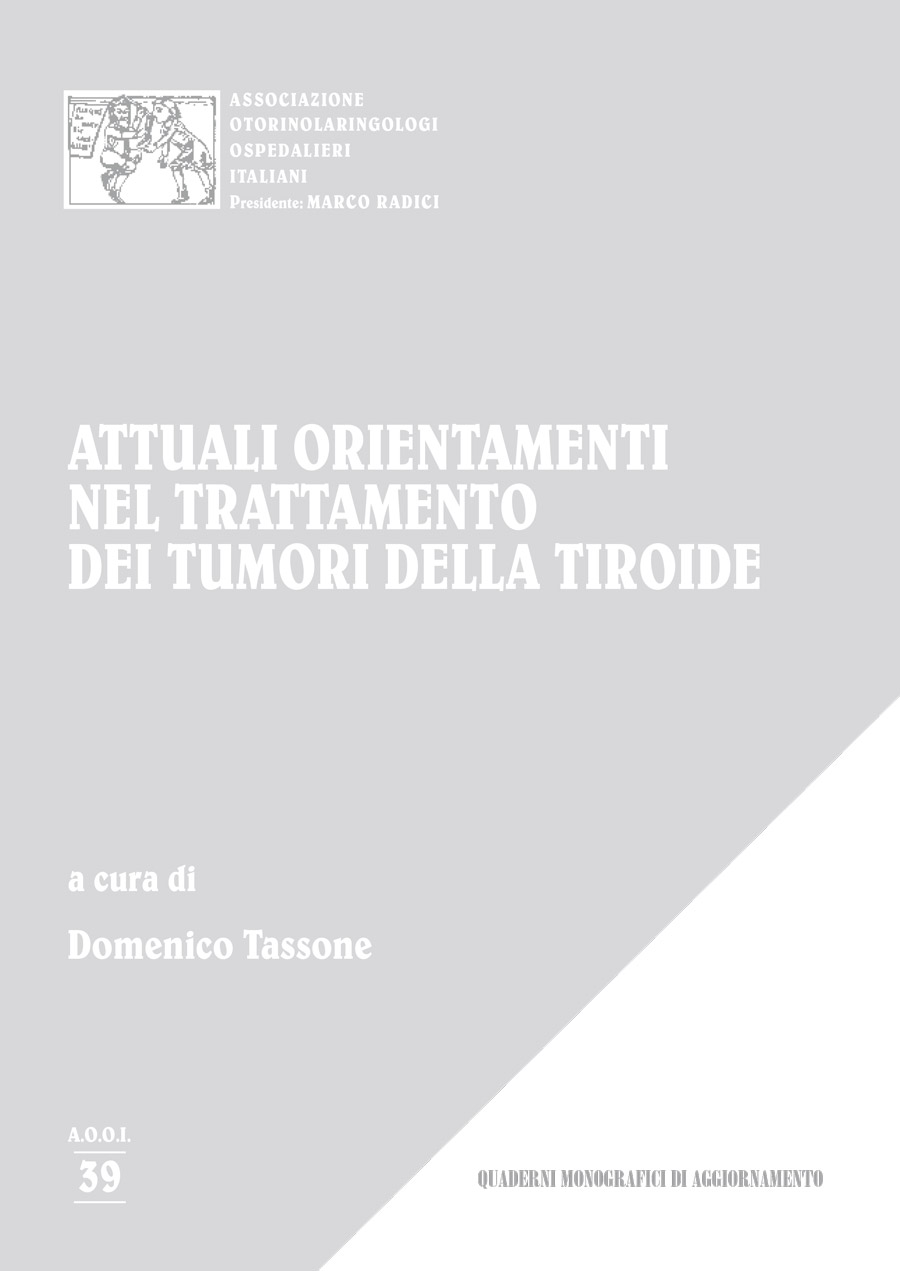 Quaderno-Monografico-28maggio2019-1