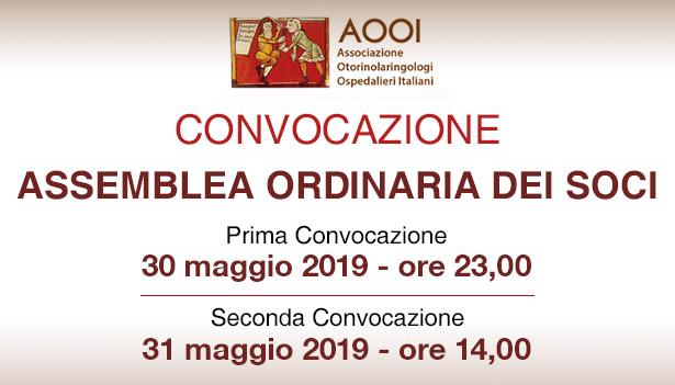 convocazione2-2019